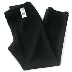 Tahari by ASL Womens Size 12 Dress Pants Boot Leg